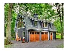 Gambrel Apartment Garage Plans by 18 Best Gambrel Roof Garage Apartments Images On