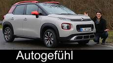 c3 aircross shine citroen c3 aircross review shine metropolitan autogef 252 hl