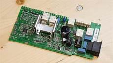 relais pr 252 fen und durchmessen anleitung diybook de