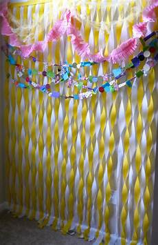 20 best photobooth backdrops images on pinterest fiesta