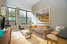 sold one bedroom loft overlooking treetops best flatiron block flat iron real estate