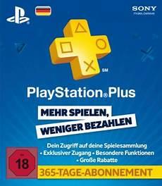 playstation plus mitgliedschaft ps plus kaufen