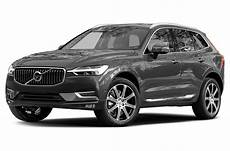 Volvo Suv 2018 - new 2018 volvo xc60 price photos reviews safety