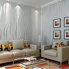dining room wallpaper amazon com