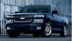 auto repair manual online 2011 gmc canyon transmission control 2011 chevrolet colorado gmc canyon recalled for faulty wipers autoevolution