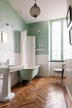 baignoire style ancien baignoire ancienne salle de bain salle de bain recupe en