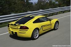 new dodge sports car all electric dodge concept previews new production sports car