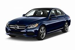 2017 Mercedes Benz C Class Reviews And Rating  Motor