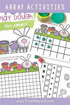 worksheets in geometry 749 arrays for easter math activities activities sixth grade math
