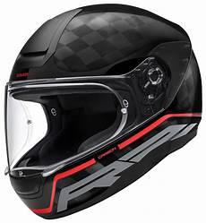 schuberth r2 carbon stroke helmet cycle gear