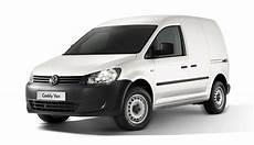 Vw Cer Mieten - volkswagen caddy 1 6 tdi 75cv economy tecnomediasrl eu