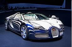 photo de bugatti file bugatti veyron iaa 2011 jpg