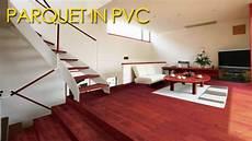 pavimenti pvc opinioni pavimenti in pvc opinioni e vantaggi dei parquet in pvc