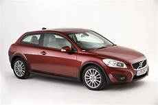 used volvo c30 review pictures auto express