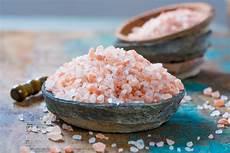 himalaya salz gesund himalaya salz gesund oder unn 246 tig gesundheitstrends