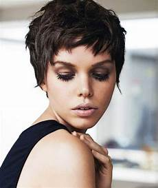 30 cute short hair pics short hairstyles 2018 2019