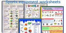 sports equipment worksheets 15781 teaching worksheets sports equipment
