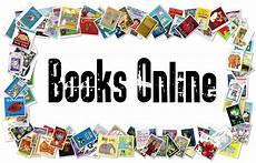 children s board books online books online children s library