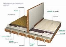 tappeto acustico materassino anticalpestio prezzo riparazioni appartamento