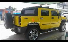 on board diagnostic system 2006 hummer h2 suv windshield wipe control yellow hummer h2 2006 at lagos nigeria