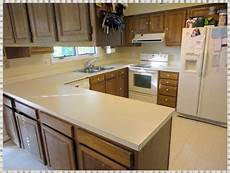 Kitchen Countertops Discount Prices by Popular Laminate Kitchen Countertops Loccie Better Homes
