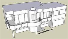 google sketchup house plans download draw house plans google sketchup house plans 139741