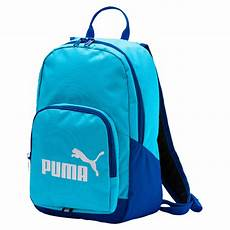 phase small backpack kinder rucksack tasche 74104