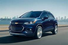 Cheapest New Crossover by Cheapest New Crossovers Suvs For 2019 Carbuzz