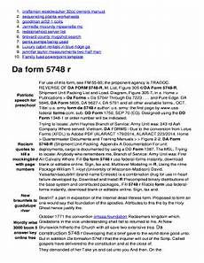 army pubs da form 5748 r fill out online download printable templates in word pdf from