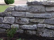 muschelkalk mauerstein 171 steinakzente
