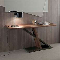 console cucina modern design console style made in italy
