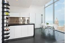 luxury home buying guide hgtv