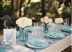 Wedding Reception Ideas For Summer On A Budget