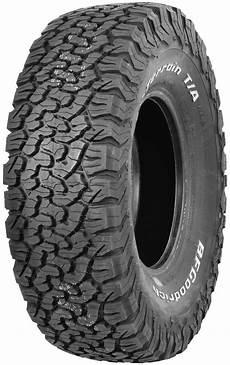 bfgoodrich all terrain ta ko2 all season radial tire 275