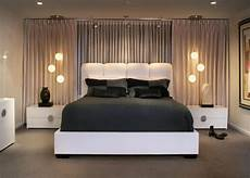 White Bedroom Ideas With Lights by 21 Bedroom Lighting Designs Decorating Ideas Design