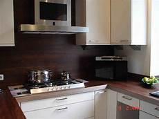gebrauchte kuche verkaufen k 252 chenideen k 252 chen abverkauf k 252 chen abverkauf gebraucht
