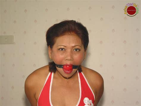 Asian Whore