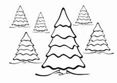 Malvorlagen Tannenbaum Pdf Vorlage Tannenbaum Pdf Neujahrsblog 2020