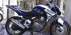 Modif Scorpio Minimalis by Modifikasi Yamaha Scorpio Berita Gambar Biaya