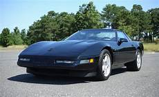 car manuals free online 1995 chevrolet corvette on board diagnostic system 1995 chevrolet corvette future classics
