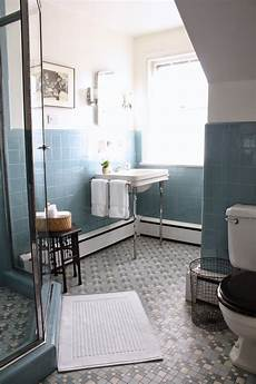 Tiles Bathroom