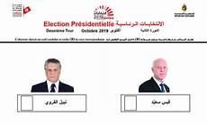 Election Pr 233 Sidentielle L Isie Fixe La Date Officielle