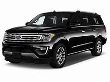 2018 Ford Expedition Review Ratings Specs Prices And