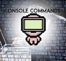 untitled enlit3d console commands steam community guide console commands