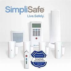 Adt Apartment Alarm Systems by The Benefits Of A Wireless Home Alarm System Safe Sound