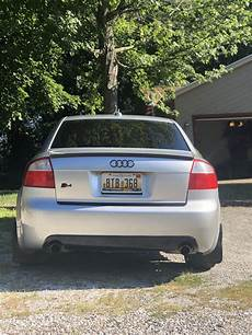 audi other fs in mi 2005 audi s4 timing chains replaced audiworld