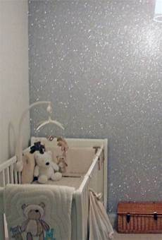 interior wall paint with glitter the interior design