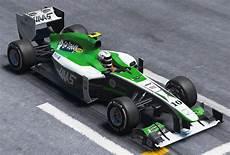 Formula A Haas F1 Team 2019 Racedepartment