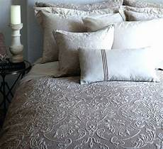 all about chris madden sheets best bedding beezzly