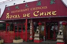 Restaurants Asiatiques Doubs Michelin Restaurants